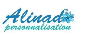 Alinad Personnalisation